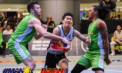 Tiebreaker Times PHP 1M, ticket to World Tour Doha still on the line for Chooks 3x3 President's Cup finale 3x3 Basketball Chooks-to-Go Pilipinas 3x3 News  Zamboanga Valientes Vigan Baluarte Valenzuela Classic Ronald Mascarinas Quezon City-Zark's Jawbreakers Pasig-Grindhouse Kings Pasay Voyagers Marikina Shoemasters Go for Gold-San Juan Knights Eric Altamirano Cebu-Max 4 Birada Bulacan Kuyas Bataan Risers Bacoor Strikers 2019 Chooks-to-Go Pilipinas 3x3 Season 2019 Chooks-to-Go Pilipinas 3x3 President's Cup