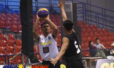 Tiebreaker Times Zamboanga Valientes out to prove that Muslims and Christians can unite 3x3 Basketball Chooks-to-Go Pilipinas 3x3 News  Zamboanga Valientes Rino Berame Jonathan Parreno Grevanni Rublico Gino Jumao-as Ferdinand Lusdoc Das Esa 2019 Chooks-to-Go Pilipinas 3x3 Season 2019 Chooks-to-Go Pilipinas 3x3 President's Cup
