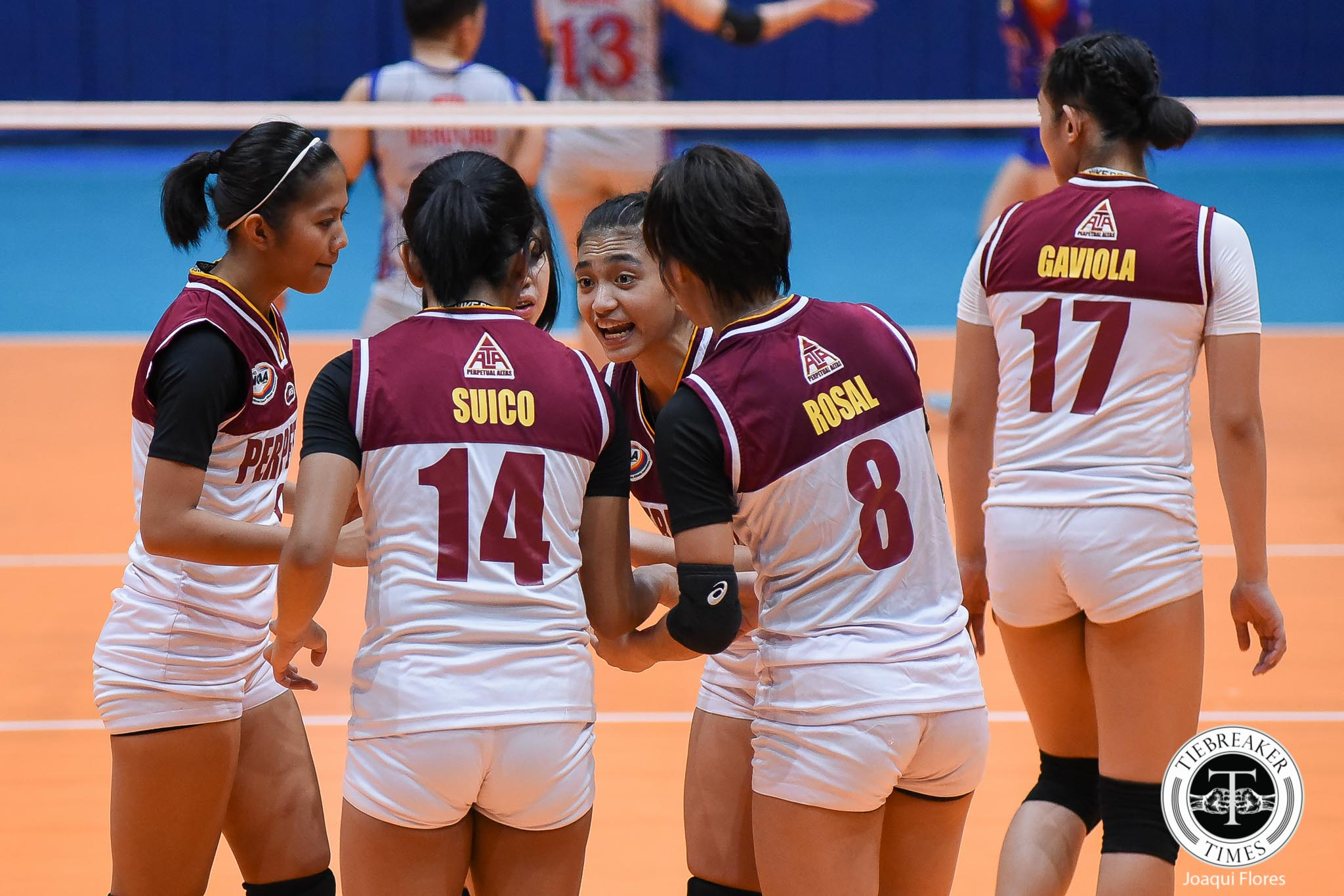 NCAA-94-Finals-G2-UPHSD-vs.-AU-Gual-5476 Chery Tiggo signs Luna, Angeles, Gual for PVL title defense News PVL Volleyball  - philippine sports news