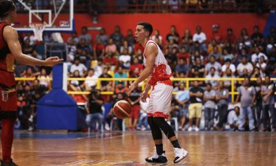 Tiebreaker Times Wright shows way as Phoenix pounds San Miguel in pre-season tourney Basketball News PBA  San Miguel Beermen Phoenix Fuel Masters PBA Season 45 Paul Zamar Matthew Wright Louie Alas Leo Austria Justin Chua Jorey Nabpoles Jay-R Reyes Chris Ross Arwind Santos 2020 Phoenix Super Basketball Tourney