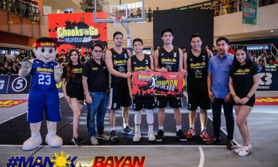Tiebreaker Times Asistio sparks, Santillan finishes as 1Bataan outlasts Pasig to win Chooks 3x3 3rd tour 3x3 Basketball Chooks-to-Go Pilipinas 3x3 News  Taylor Starham Santi Santillan Pasig-Grindhouse Kings Joshua Munzon Franky Johnson Dylan Ababou Chito Jaime Anton Asistio Alvin Pasaol 2019 Chooks-to-Go Pilipinas 3x3 Season 2019 Chooks-to-Go Pilipinas 3x3 President's Cup