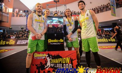 Tiebreaker Times Pasig's Joshua Munzon, Taylor Statham, Troy Rike honored to represent PH in Super Quest 3x3 Basketball Chooks-to-Go Pilipinas 3x3 News  Troy Rike Taylor Statham Pasig-Grindhouse Kings Nikola Pavlovic Joshua Munzon 2019 Chooks-to-Go Pilipinas 3x3 Season 2019 Chooks-to-Go 3X3 Asia Pacific Super Quest