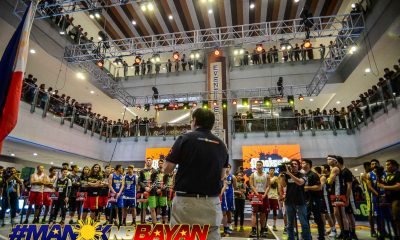 Tiebreaker Times FIBA upgrades Chooks 3x3 President's Cup to Quest level 3x3 Basketball Chooks-to-Go Pilipinas 3x3 News  Ronald Mascarinas 2019 Chooks-to-Go Pilipinas 3x3 Season 2019 Chooks-to-Go Pilipinas 3x3 President's Cup