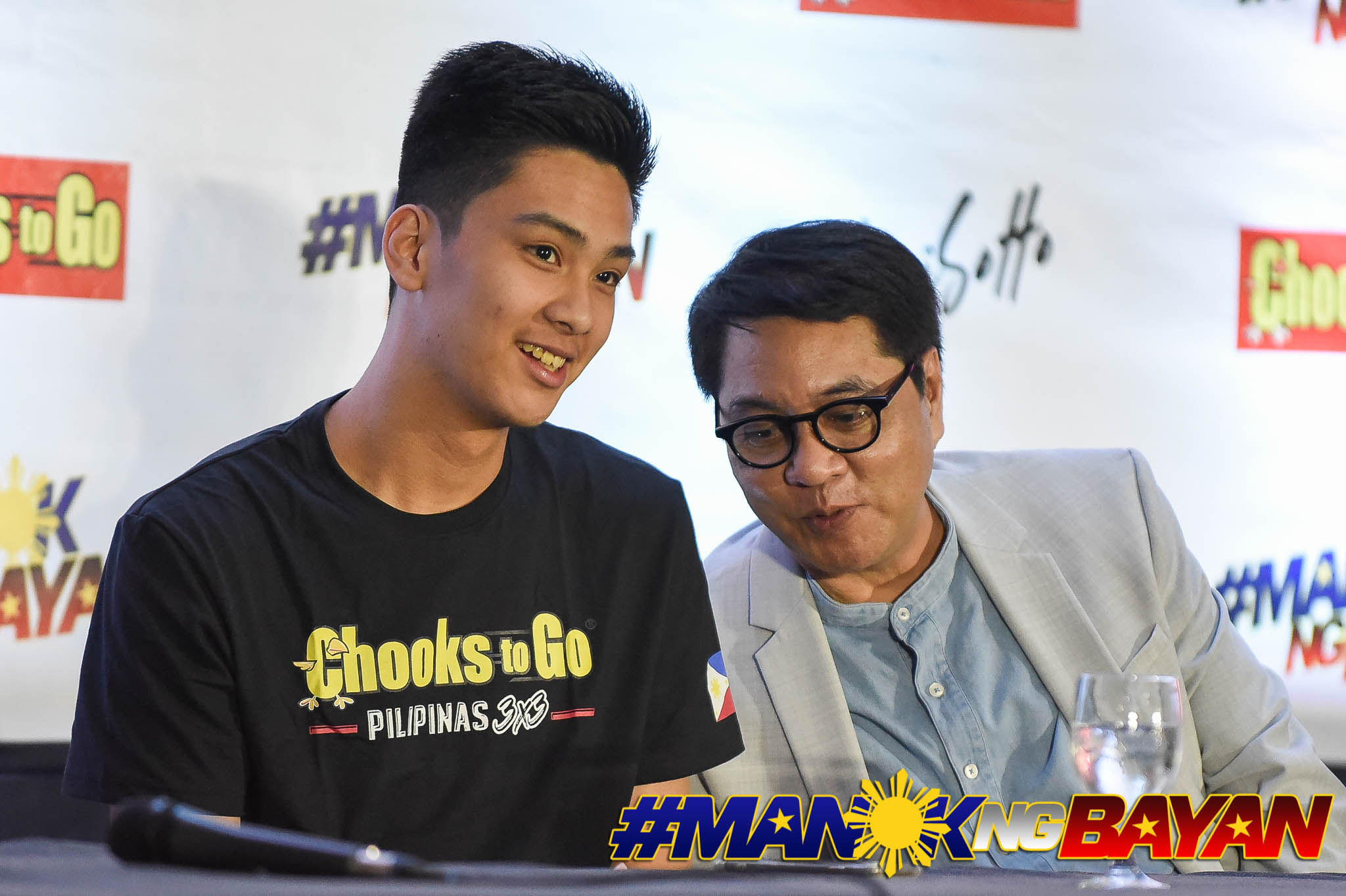 Tiebreaker Times How much will Kai Sotto really make in G League? Basketball News  Kai Sotto 2020-21 NBA G-League Season