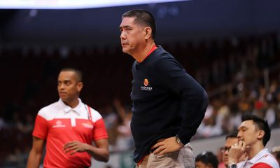 Tiebreaker Times Alex Compton excited that Louie Alas is semis-bound Basketball News PBA  PBA Season 44 Louie Alas Alex Compton Alaska Aces 2019 PBA Philippine Cup