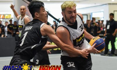 Tiebreaker Times Taylor Statham powers Pasig to top of Pool C; 1Bataan falters against Tokyo Dime 3x3 Basketball Chooks-to-Go Pilipinas 3x3 News  Ulaanbataar (3x3) TSV Reading Cinema (3x3) Troy Rike Travis Franklin Tokyo Dime.exe (3x3) Tim Coenraad Taylor Statham Santi Santillan Saigon Aces Pasig-Grindhouse Kings Nikola Pavlovic Keita Suzuki Karl Dehesa Joshua Munzon Jakarta West Bandits (3x3) Enerskin (3x3) Enerskin Davaasambuu Delgernyam Bataan Risers Aotearoa (3x3) Anytours M1 (3x3) Alvin Pasaol 2019 Chooks-to-Go Pilipinas 3x3 Season 2019 Chooks-to-Go 3X3 Asia Pacific Super Quest