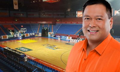 Tiebreaker Times JV Ejercito looks forward to successful SEAG hosting 2019 SEA Games 3x3 Basketball News  JV Ejercito 2019 SEA Games - 3x3 Basketball