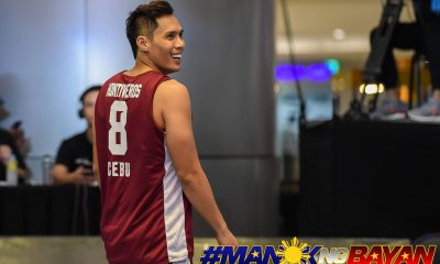 Tiebreaker Times Chooks 3x3 to open import-laden conference in Cebu 3x3 Basketball Chooks-to-Go Pilipinas 3x3 News  Ronald Mascarinas Eric Altamirano 2019 Chooks-to-Go Pilipinas 3x3 Season 2019 Chooks-to-Go Pilipinas 3x3 Patriots Cup