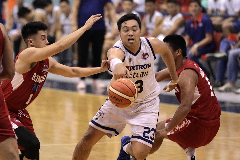 2019-pba-dleague-petron-letran-def-batangas-eac-alvin-pasaol 3X3 or PBA? Chooks quartet set to make big decision Basketball Chooks-to-Go Pilipinas 3x3 News PBA  - philippine sports news