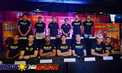 Tiebreaker Times Ronald Mascariñas eager to work with SBP for stronger 3x3 program 3x3 Basketball Chooks-to-Go Pilipinas 3x3 Gilas Pilipinas News  Ronnie Magsanoc Ronald Mascarinas 2019 Chooks-to-Go Pilipinas 3x3 Season