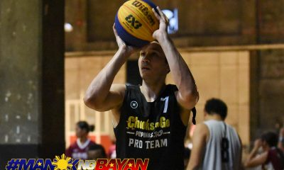 Tiebreaker Times Still not in peak form, Dylan Ababou looks to provide leadership to Pasig in Kunshan 3x3 Basketball Chooks-to-Go Pilipinas 3x3 News  Pasig Kings Dylan Ababou 2019 FIBA 3X3 Kunshan Challenger 2019 Chooks-to-Go Pilipinas 3x3 Season