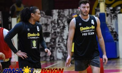 Tiebreaker Times Taylor Statham, Joshua Munzon confident all-Filipino Pasig can take down Liman anew 3x3 Basketball Chooks-to-Go Pilipinas 3x3 News  Taylor Statham Pasig Kings Joshua Munzon 2019 FIBA 3X3 Kunshan Challenger 2019 Chooks-to-Go Pilipinas 3x3 Season