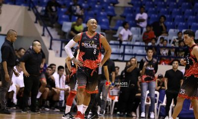 Tiebreaker Times Calvin Abueva reveals final 'requirement' for PBA return Basketball News PBA  Phoenix Fuel Masters PBA Season 45 Calvin Abueva