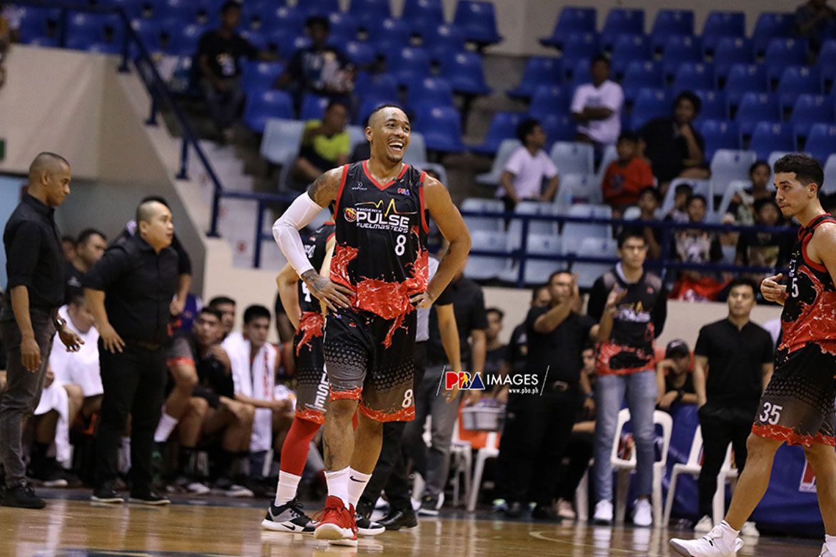 Tiebreaker Times Phoenix continues to reach out to Calvin Abueva, family Basketball News PBA  Phoenix Fuel Masters PBA Season 44 Calvin Abueva