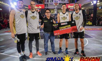 Tiebreaker Times Taylor Statham on winning first Patriot's Cup leg: 'We needed this' 3x3 Basketball Chooks-to-Go Pilipinas 3x3 News  Taylor Statham Gold's Gym-Pasig Kings 2019 Chooks-to-Go Pilipinas 3x3 Season 2019 Chooks-to-Go Pilipinas 3x3 Patriots Cup