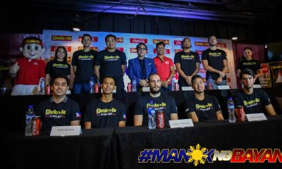 Tiebreaker Times Pasig to field familiar four, Chris Dechavez joins Balanga for Moscow Challenger 3x3 Basketball Chooks-to-Go Pilipinas 3x3 News  Travis Franklin Taylor Statham Pasig Kings Nikola Pavlovic Karl Dehesa Joshua Munzon Dylan Ababou Chris De Chavez Balanga Chooks Alvin Pasaol 2019 FIBA Moscow Tinkoff Challenger