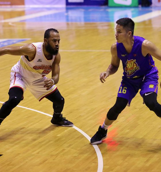 Tiebreaker Times | Philippine Sports News, Updates, and Stories