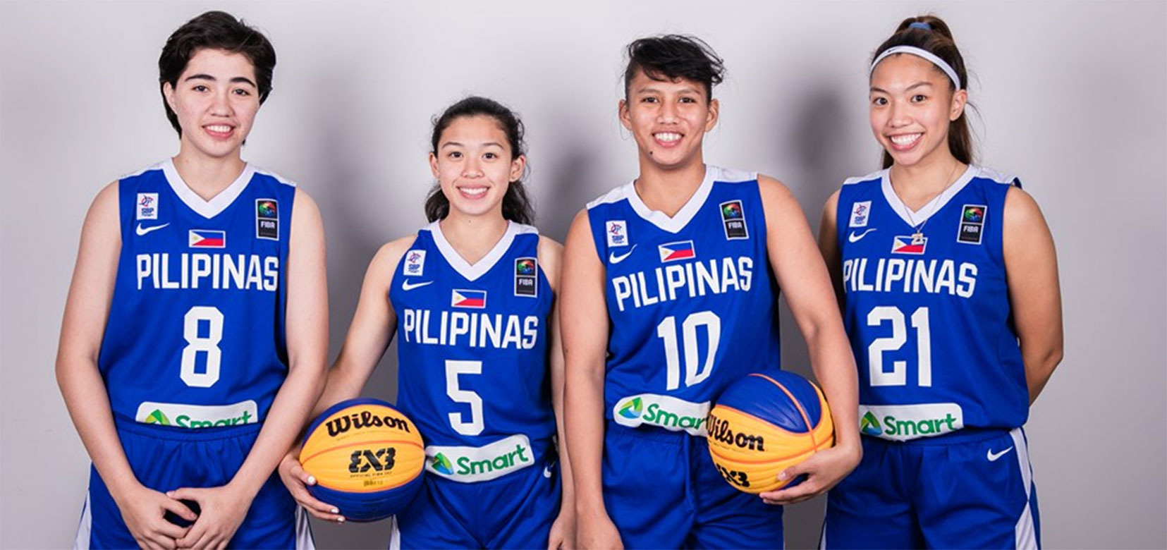 Tiebreaker Times Gilas Girls stun New Zealand to advance to 3x3 Asia Cup semis 3x3 Basketball Gilas Pilipinas News  Patrick Aquino New Zealand (Basketball) Kristine Cayabyab Gilas Pilipinas Women Ella Fajardo Camille Clarin Angelica Surada 2019 FIBA 3X3 Under-18 Asia Cup