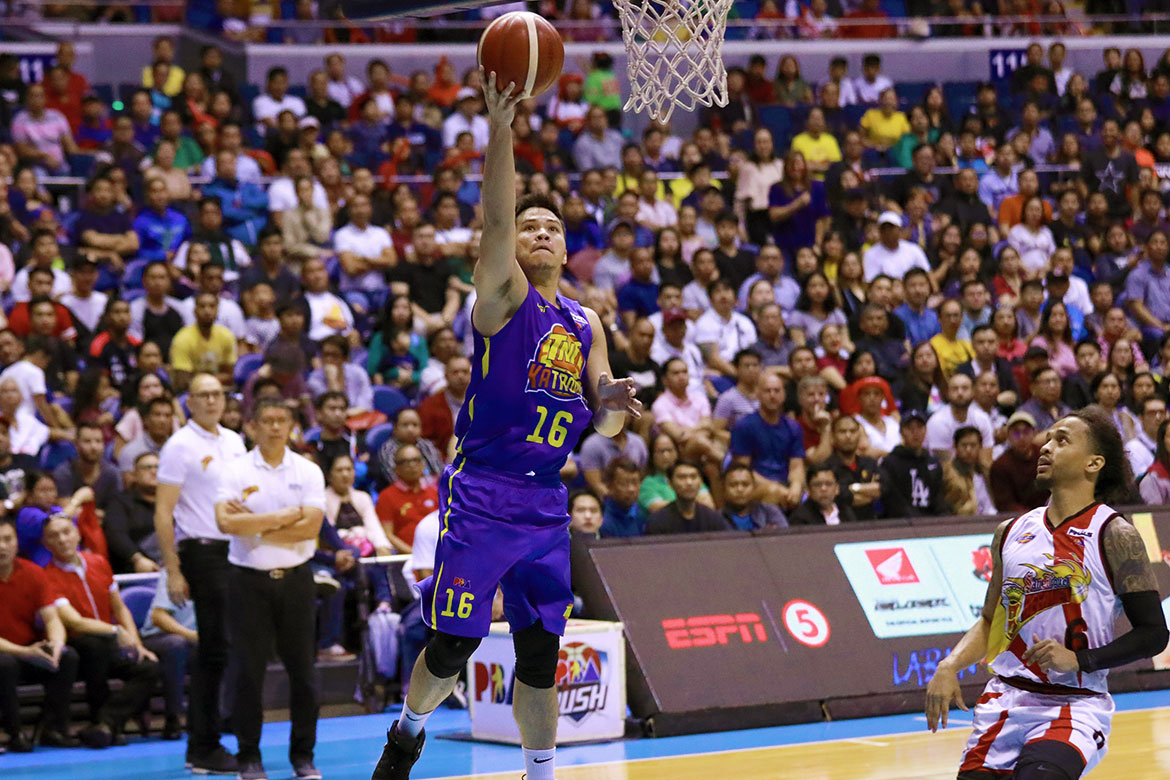 2019-pba-commissioners-cup-finals-game-3-tnt-def-san-miguel-roger-pogoy Pogoy staying at present as TNT reaches familiar situation Basketball News PBA  - philippine sports news