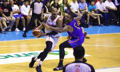 Tiebreaker Times Brownlee hopes end of reign fuels Ginebra in Governors' Cup Basketball News PBA  TNT Katropa PBA Season 44 Jayson Castro 2019 PBA Commissioners Cup