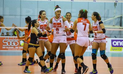 Tiebreaker Times Alohi Robins-Hardy had payback in mind against Generika-Ayala News PSL Volleyball  Cignal HD Spikers Alohi Robins-Hardy 2019 PSL Season 2019 PSL All Filipino Conference