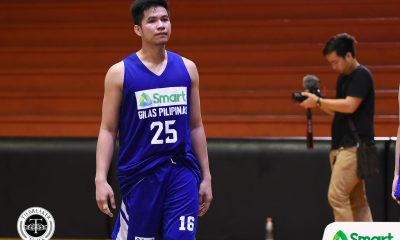 Tiebreaker Times Gilas Pilipinas falters vs Alab in tune-up 2019 SEA Games ABL Alab Pilipinas Basketball Gilas Pilipinas News  Tim Cone Roger Pogoy Matthew Wright June Mar Fajardo Jimmy Alapag Japeth Aguilar Gilas Tune-up Gilas Pilipinas Men Christian Standhardinger 2019 SEA Games - Basketball 2019 SEA Games