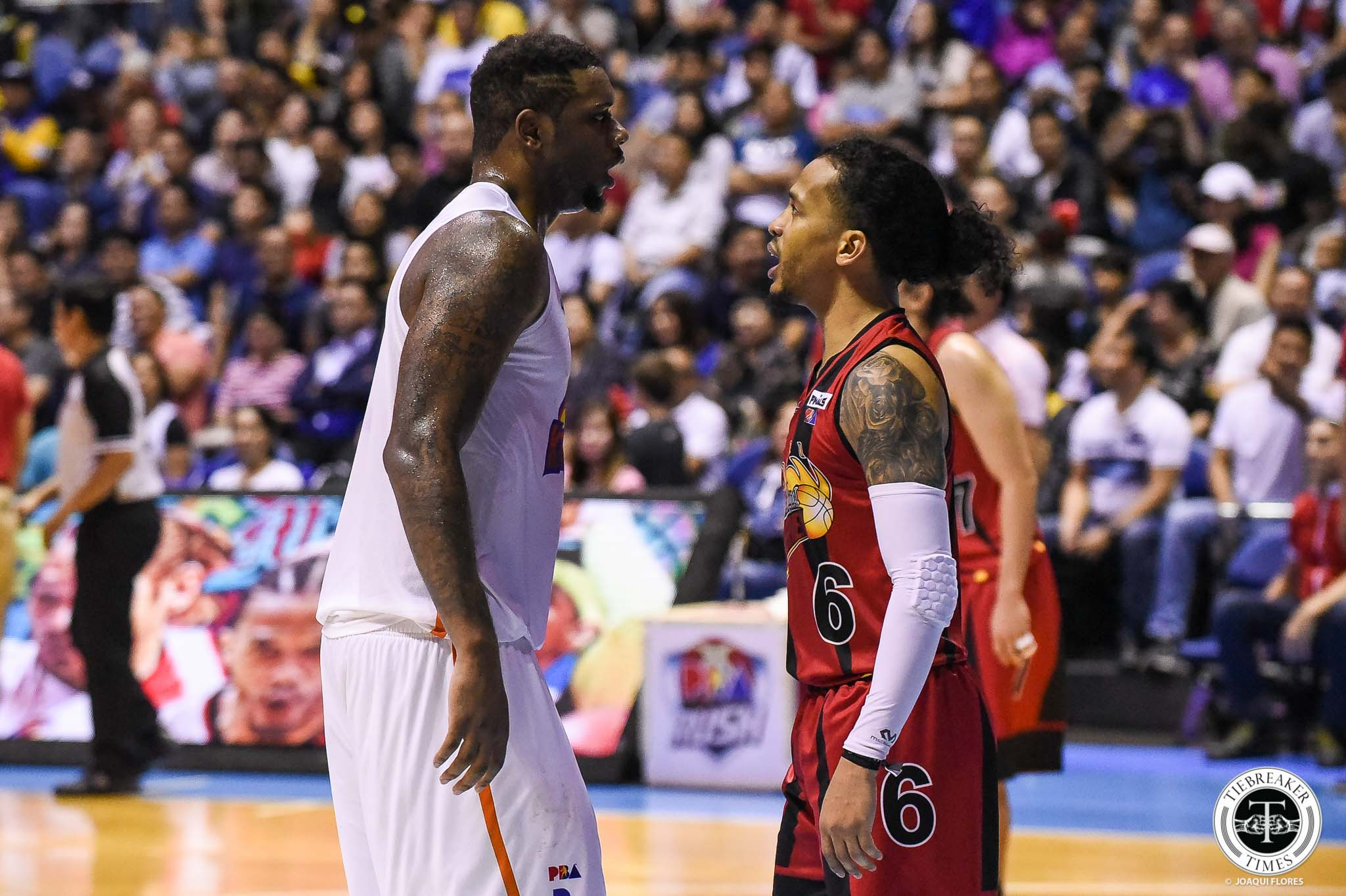 PBA-2019-TNT-vs.-SMB-Jones-Ross-8410 Stats Don't Lie: Who are the PBA's top 3-and-D guys Bandwagon Wire Basketball PBA  - philippine sports news