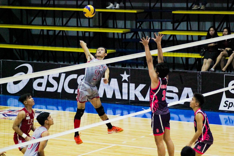 2019-spikers-turf-open-lpu-def-ceu-colomia IEM Phoenix book QF ticket as Hachiran-FEU stays alive FEU LPU News Spikers' Turf SSC-R Volleyball  - philippine sports news