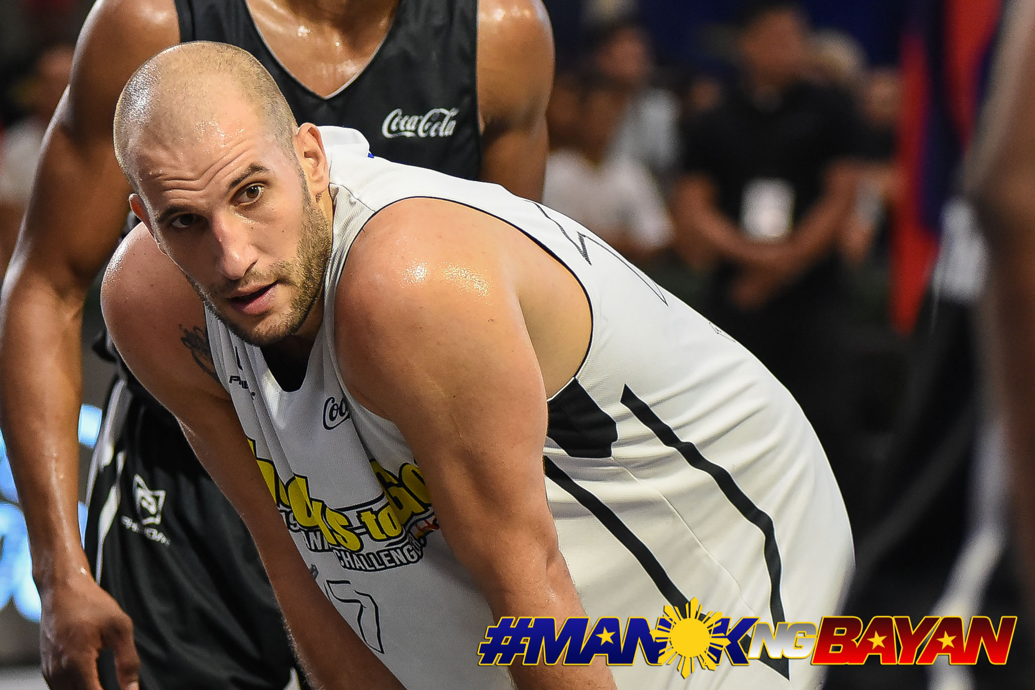 Tiebreaker Times Pavlovic vents frustration on Panaji as Pasig advances to Kaohsiung 3x3 playoffs 3x3 Basketball Chooks-to-Go Pilipinas 3x3 News  Troy Rike Pasig Chooks Panaji 3BL Nikola Pavlovic Joshua Munzon Dylan Ababou 2019 Kaohsiung Challenger 2019 Chooks-to-Go Pilipinas 3x3 Season