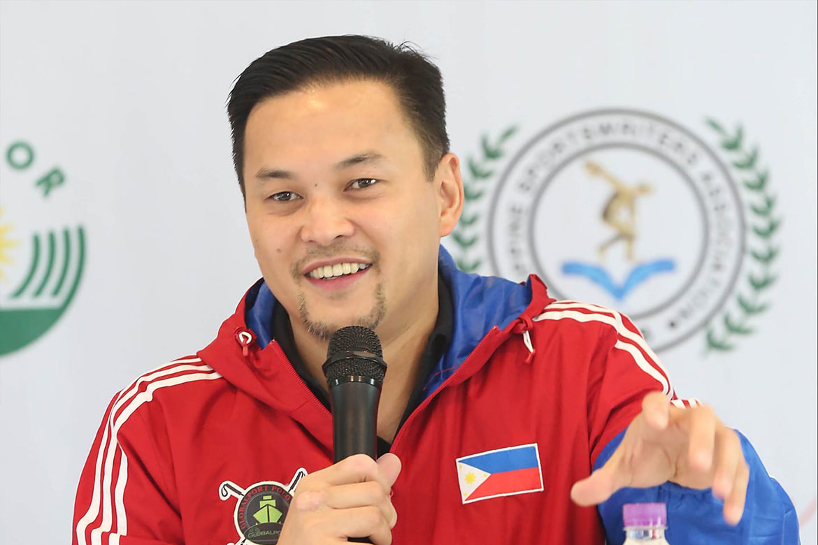 Tiebreaker Times 1-Pacman's Romero requests for cycling-friendly infra come 'New Normal' Cycling News  Mikee Romero Coronavirus Pandemic