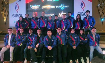 Tiebreaker Times SMART dangles seven-figure reward to Sibol come SEA Games 2019 SEA Games Age Of Valor DOTA 2 ESports Hearthstone Mobile Legends News StarCraft Tekken  2019 SEA Games - ESports 2019 SEA Games