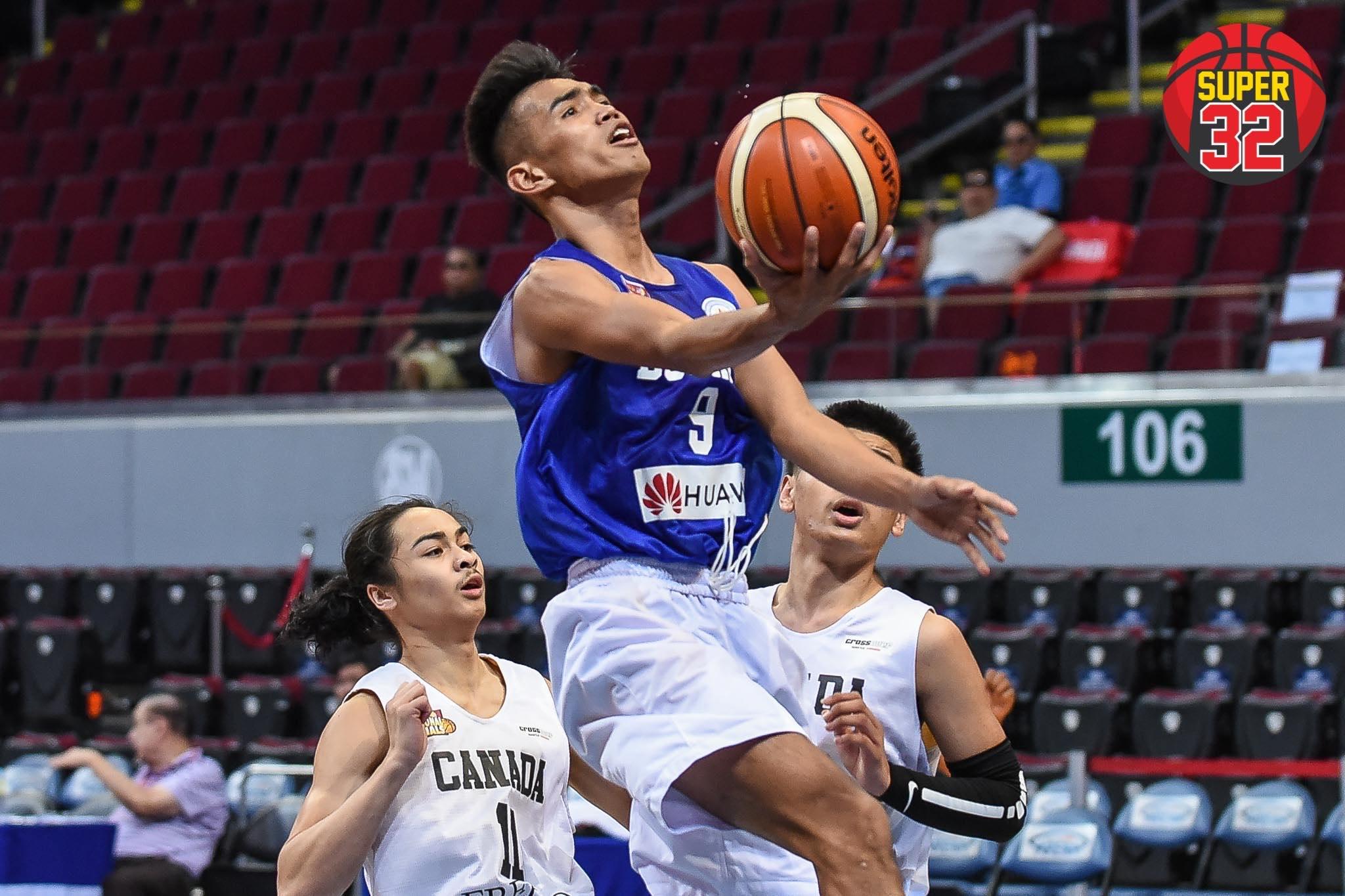 2019-nbtc-finals-super-32-durham-def-fcpc-john-bravo UCSAA MVP John Bravo commits to Lyceum Basketball LPU NCAA News UCSAA  - philippine sports news