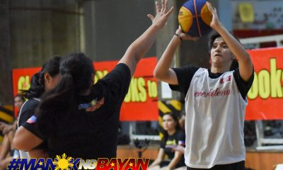 Tiebreaker Times Bernardino, Pontejos figure in duel as Ever Bilena takes MelMac Cup 8th leg 3x3 Basketball Chooks-to-Go Pilipinas 3x3 News  Tina Deacon Ria Nabalan Janine Pontejos Gemma Miranda France Cabinbin Ever Bilena (3x3) Eunique Chan Careline (3x3) Blackwater Elite Afril Bernardino 2019 Chooks-to-Go Pilipinas 3x3 Season 2019 Chooks-to-Go Pilipinas 3x3 MelMac Cup