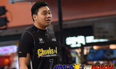 Tiebreaker Times Pryce game-winner leads to Balanga Chooks heartbreak in Jeju 3x3 Basketball Chooks-to-Go Pilipinas 3x3 News  Winnipeg AP Santi Santillan Karl Dehesa Chris De Chavez Balanga Chooks Alvin Pasaol 2019 Jeju Challenger 2019 Chooks-to-Go Pilipinas 3x3 Season