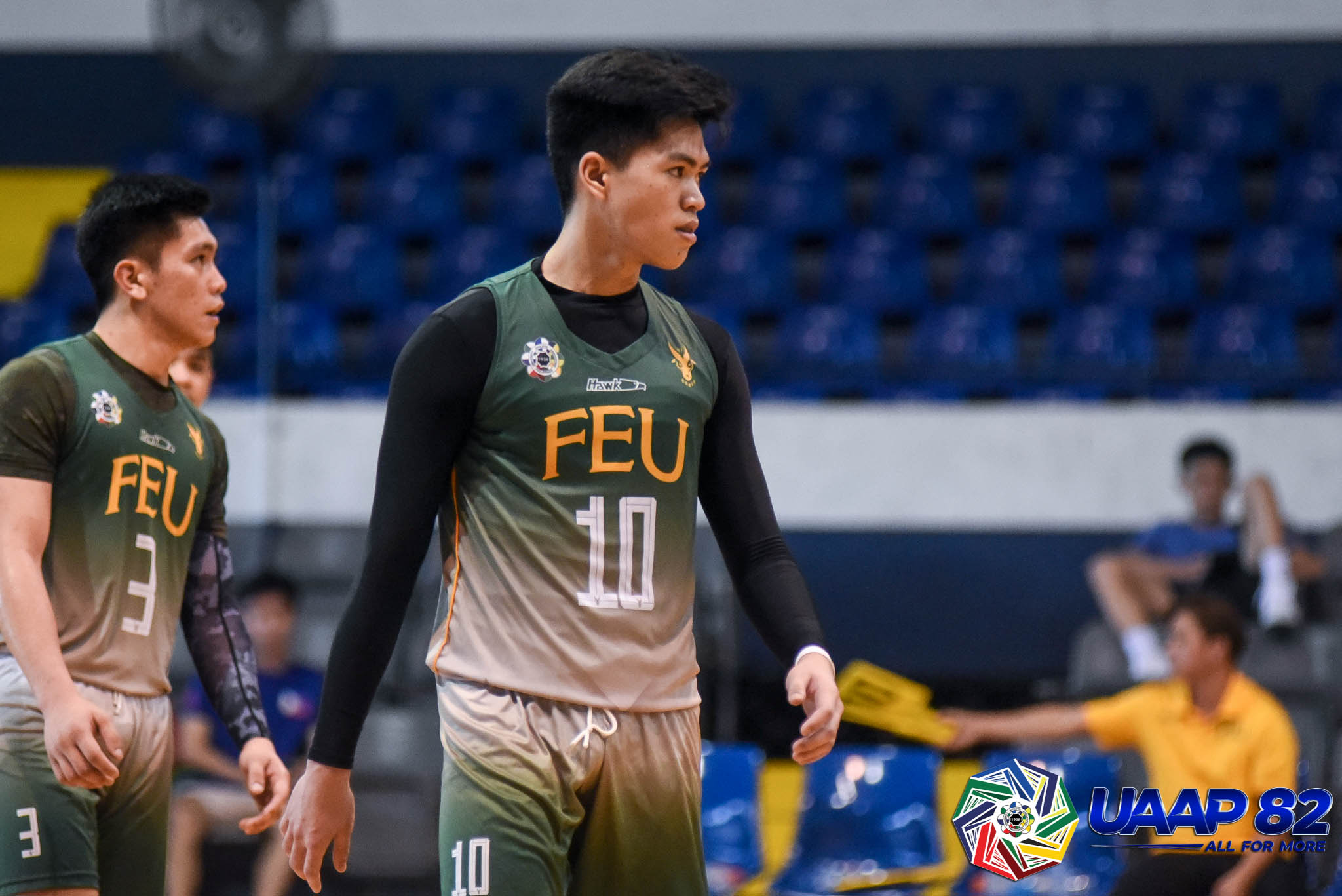 UAAP-82-Boys-Volleyball-FEU-def-UST-RANS-CAJOLO NU's Belen, FEU's Cajolo to be hailed as UAAP High School Volleyball MVPs AdU FEU News NU UAAP UE UST Volleyball  - philippine sports news