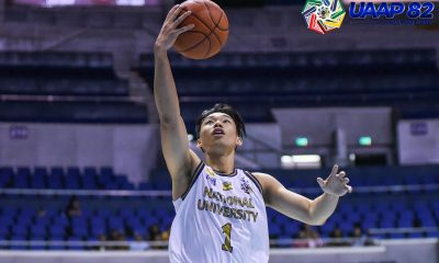 Tiebreaker Times NU Bulldogs still bane of FEU, pick up second win Basketball FEU News NU UAAP  Wendelino Comboy UAAP Season 82 Men's Basketball UAAP Season 82 Royce Alforque Olsen Racela NU Men's Basketball John Lloyd Clemente Jamike Jarin Issa Gaye FEU Men's Basketball Dave Ildefonso Barkley Ebona