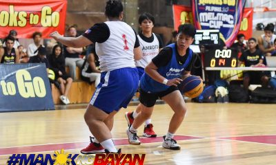 Tiebreaker Times Gemma Miranda takes charge as Ever Bilena rules Chooks 3x3 MelMac Cup leg 2 3x3 Basketball Chooks-to-Go Pilipinas 3x3 News  Snow Penaranda Ria Nabalan Khate Castillo Janine Pontejos Gemma Miranda France Cabinbin Ever Bilena (3x3) Eunique Chan Blackwater Elite Afril Bernardino 2019 Chooks-to-Go Pilipinas 3x3 Season 2019 Chooks-to-Go Pilipinas 3x3 MelMac Cup