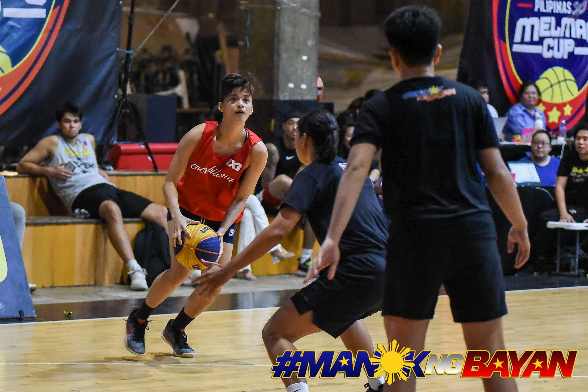 chooks-melmac-cup-leg-6-ever-bilena-def-careline-afril-bernardino Animam, Bernardino, Castro, Guytingco continue call for pro women's league Basketball News  - philippine sports news