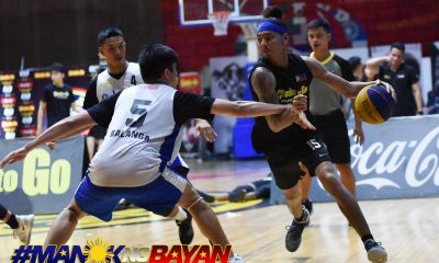 Tiebreaker Times Franky Johnson proves worth to Pasig, breaks Balanga anew 3x3 Basketball Chooks-to-Go Pilipinas 3x3 News  Troy Rike Santi Santillan Pasig Chooks Karl Dehesa Joshua Munzon Franky Johnson Chris De Chavez Balanga Chooks Alvin Pasaol 2019 Chooks-to-Go Pilipinas 3x3 Season 2019 Chooks-to-Go Pilipinas 3x3 MelMac Cup