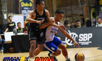 Tiebreaker Times Balanga Chooks bombards Tondo to take MelMac Cup Leg Two 3x3 Basketball Chooks-to-Go Pilipinas 3x3 News  Santi Santillan Mindoro Tamaraws Karl Dehesa HUP Tondo Manila Chris De Chavez Balanga Chooks Alvin Pasaol 2020 Chooks-to-Go Pilipinas 3x3 Season 2019 Chooks-to-Go Pilipinas 3x3 MelMac Cup