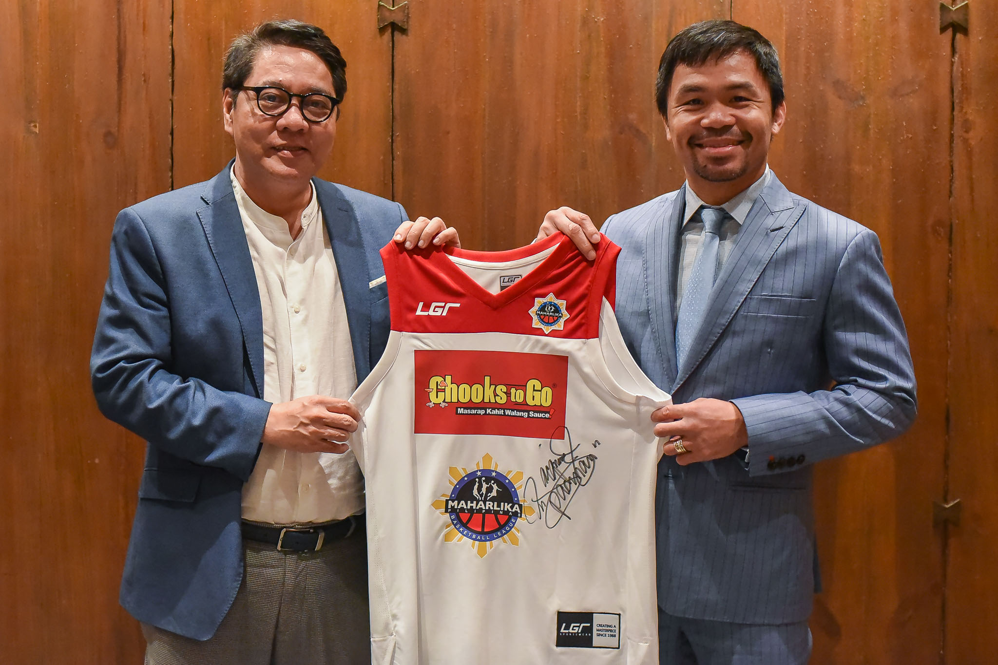 Tiebreaker Times Chooks 3x3's Mascariñas grateful to MPBL, Pacquiao for support during journey to OQT 3x3 Basketball Chooks-to-Go Pilipinas 3x3 MPBL News  Ronald Mascarinas Manny Pacquiao 2020 FIBA 3X3 Olympic Qualifying Tournament 2019-20 MPBL Lakan Cup 2019 Chooks-to-Go Pilipinas 3x3 Season
