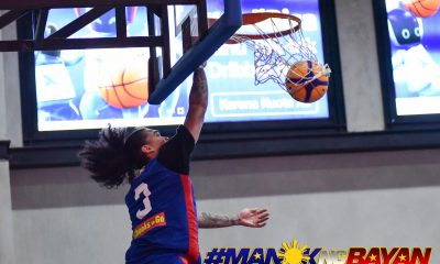 Tiebreaker Times Joshua Munzon, Chooks 3x3 avert Malaysia upset to go to 2-0 in Jakarta 3x3 3x3 Basketball Chooks-to-Go Pilipinas 3x3 News  Troy Rike Santi Santillan Malaysia (3x3) Joshua Munzon Jakarta 3x3 International Invitational Challenge 2019 Alvin Pasaol 2019 Chooks-to-Go Pilipinas 3x3 Season