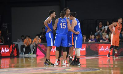 Tiebreaker Times Alab Pilipinas gut out tough OT win versus Macau to bounce back ABL Alab Pilipinas Basketball News  Nick King Macau Wolf Warriors Khalif Wyatt Julian Boyd Jordan Heading Jimmy Alapag Jason Brickman Douglas Herring Chen Cai abl season 10 2019-20 ABL Season