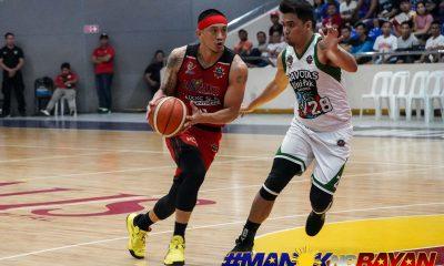 Tiebreaker Times Pacquiao, MPBL to bring All-Star feel to Canada Invasion Basketball MPBL News  Zamboanga-Family Brand Sardines Manny Pacquiao Imus Bandera 2019-20 MPBL Lakan Cup