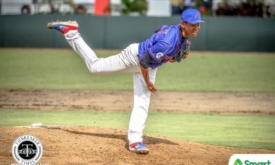 Tiebreaker Times PH Baseball, RP Blu Girls advance to SEAG Finals, Blu Boys drop to semis 2019 SEA Games Baseball News Softball  Vladi Eguia RP Blu Girls RP Blu Boys Paulo Macasaet Marlon Pagkaliwagan Junmar Diarao Jonash Ponce Cheska Altomonte Arvin Herrera Apol Rosales Angelie Ursabia Ana Santiago 2019 SEA Games - Softball 2019 SEA Games - Baseball 2019 SEA Games