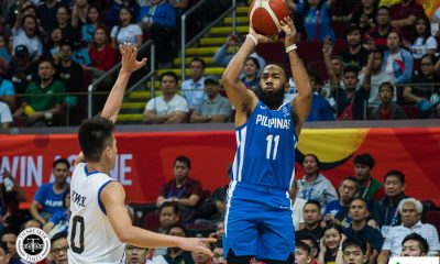 Tiebreaker Times Gilas Pilipinas opens SEA Games campaign with 52-point rout of SG 2019 SEA Games Basketball Gilas Pilipinas News  Vic Manuel Troy Rosario Tim Cone Stanley Pringle Singapore (Basketball) Matthew Wright June Mar Fajardo Gilas Pilipinas Men 2019 SEA Games - Basketball 2019 SEA Games
