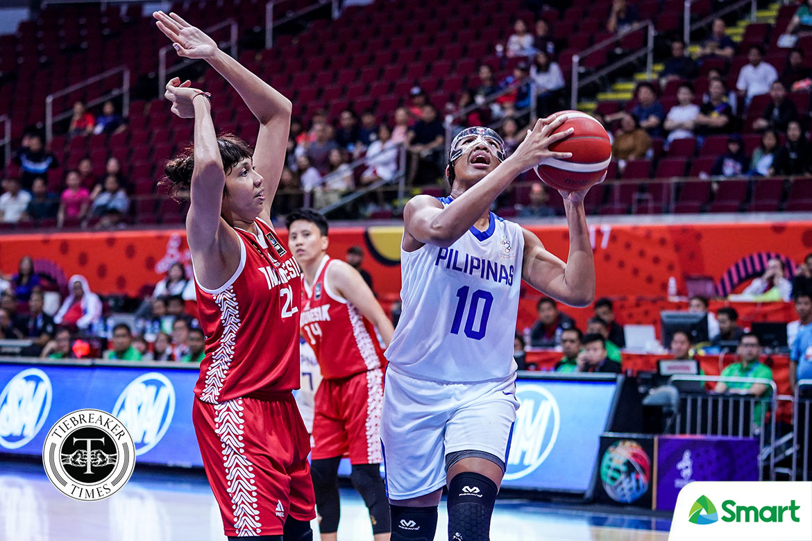 2019-sea-games-basketball-philippines-def-indonesia-jack-animam Missing NU'S six-peat, Jack Animam ends up with two SEAG golds 2019 SEA Games Basketball Gilas Pilipinas News  - philippine sports news