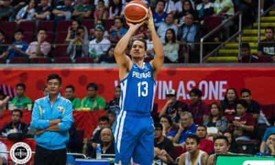 Tiebreaker Times Wright, Lassiter lead 69-point demolition of Myanmar as Gilas go to 3-0 in SEAG 2019 SEA Games Basketball Gilas Pilipinas News  Myanmar (Basketball) Matthew Wright Marcio Lassiter Gilas Pilipinas Men 2019 SEA Games - Basketball 2019 SEA Games