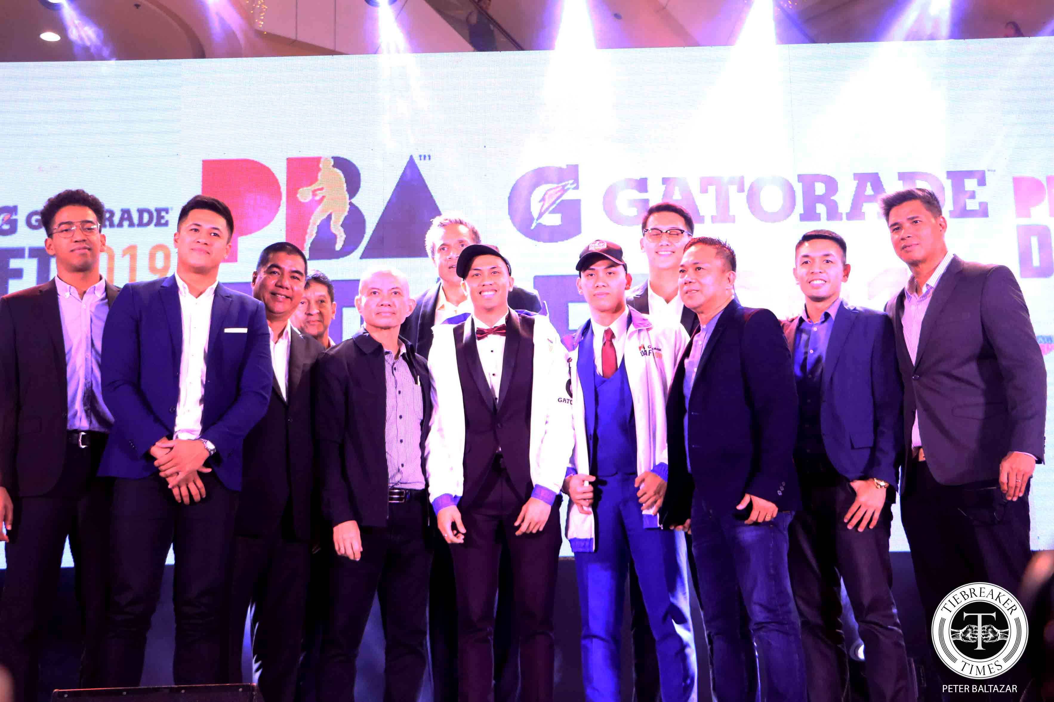 3rd-pick-pba-regular-draft-rain-or-shine-mike-ayonayon For Mike Ayonayon, epic Datu Cup Finals performance punched his ticket to PBA Basketball MPBL News PBA  - philippine sports news