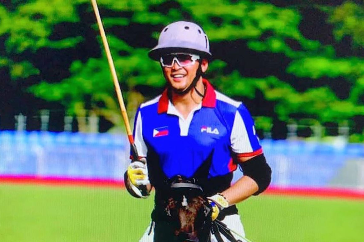 Tiebreaker Times Malaysia on pace for SEAG 0-2 polo gold as Philippines does not recover 2019 SEA Games News Polo  Philippine Men's National Polo Team Mikee Romero Malaysia (Polo) 2019 SEA Games - Polo 2019 SEA Games